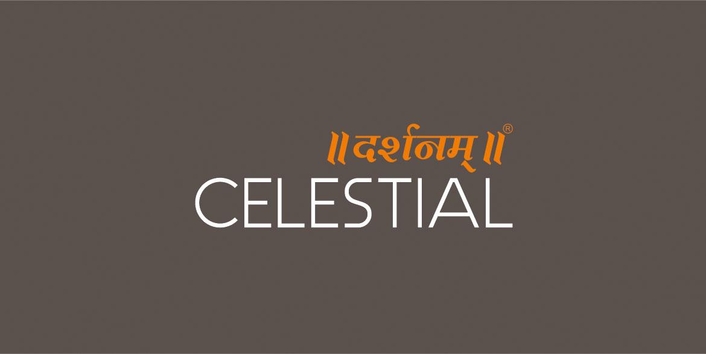 darshanam_celestial_02