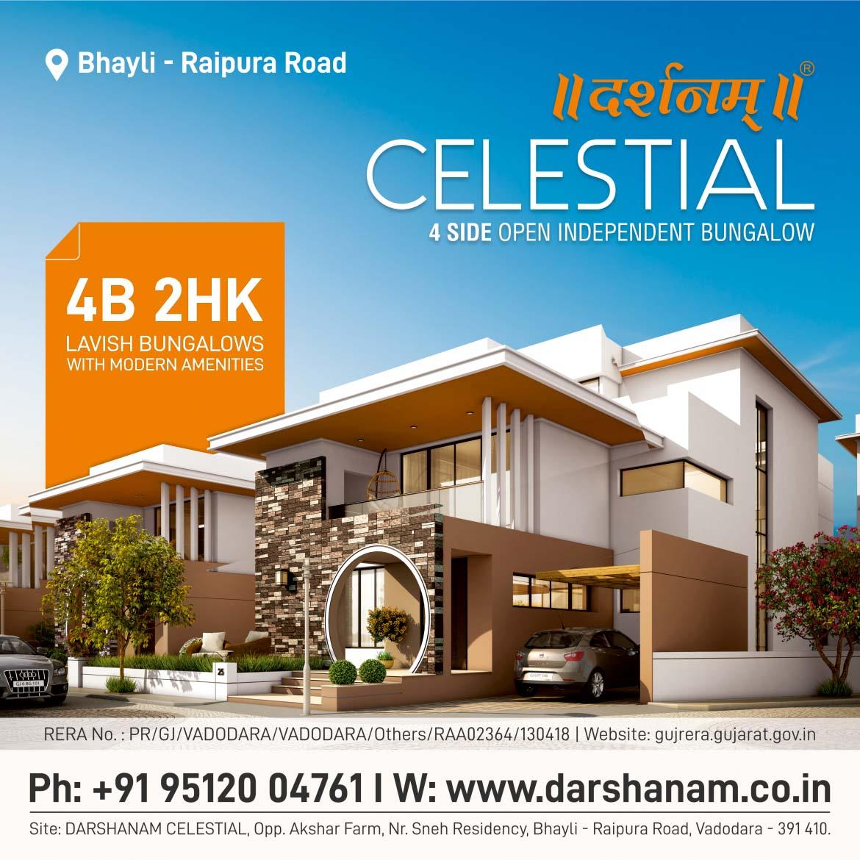 darshanam_celestial_17