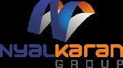 nyalkaran-logo