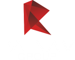 ratnam-logo