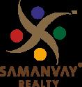 samanvay-logo