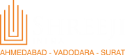 shreeji-logo