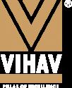 vihav-logo